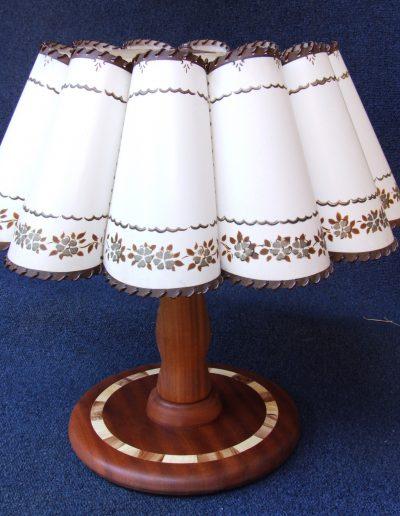 Lampa - klasika
