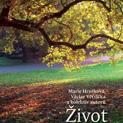 Proč potřebujete knihu Život se stromy